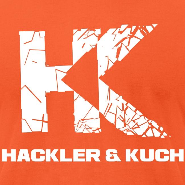 Hackler Kuch Shatter it