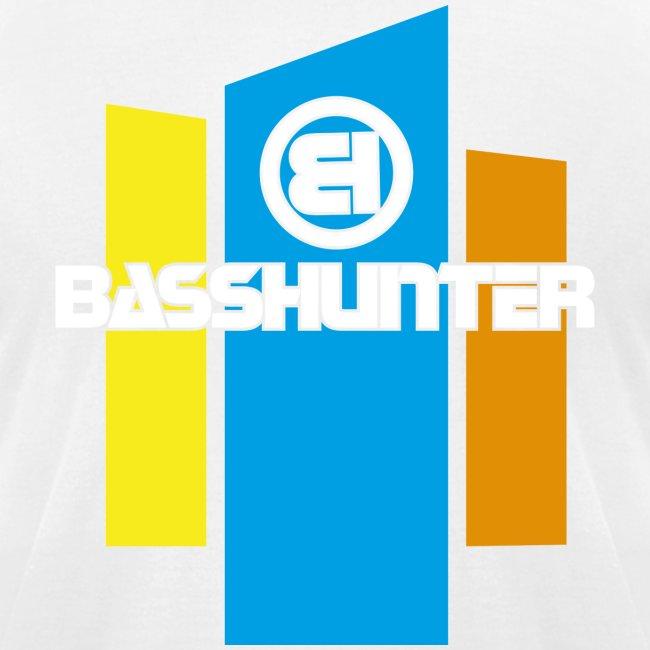 Basshunter 5