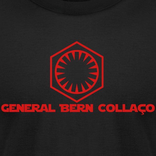 General Bern Colaco3