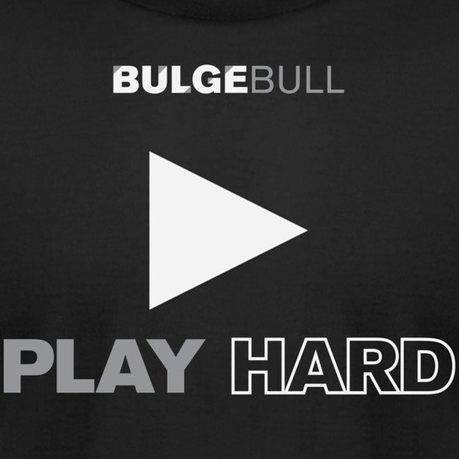 bulgebull play hard