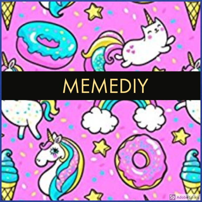 MemeDiy