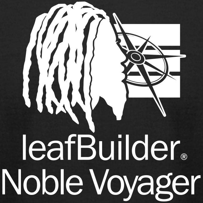 leafBuilder Noble Voyager