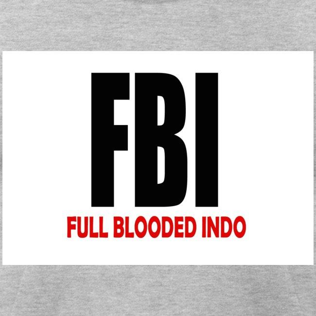 fbi copy