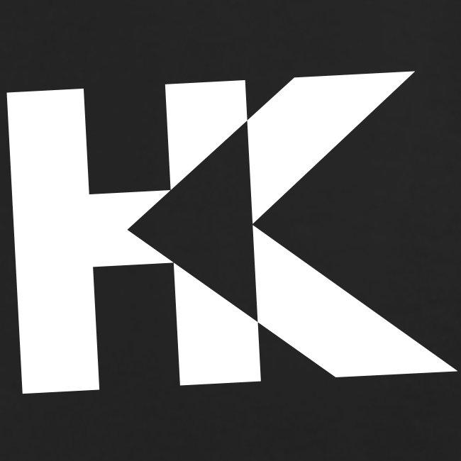 hkname
