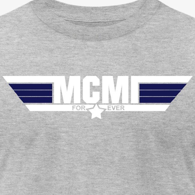 mcmiforever2