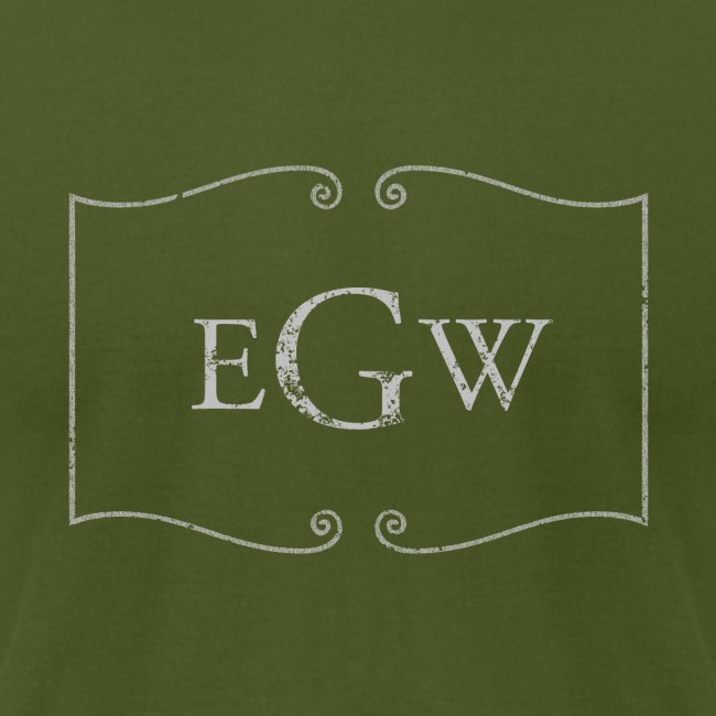 EGW light