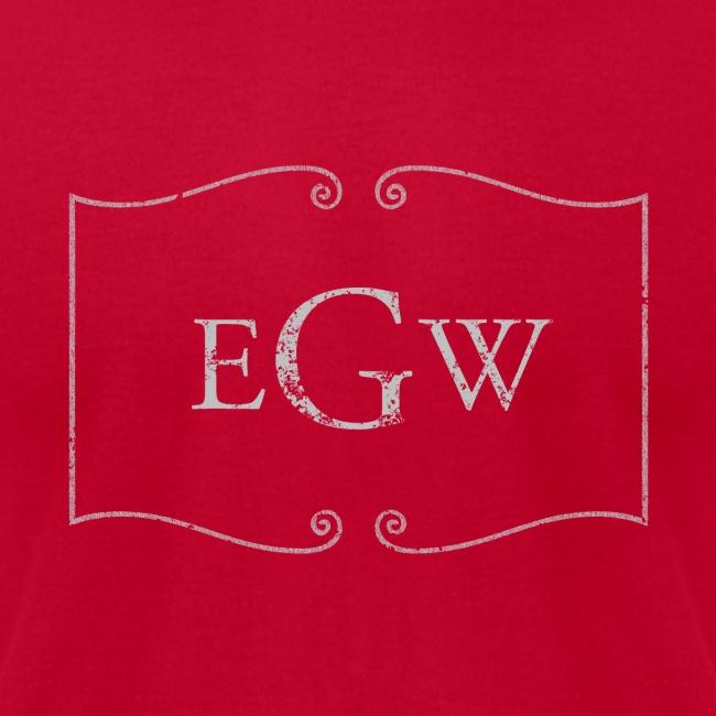 EGW light