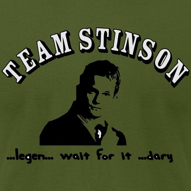 3134862_13873489_team_stinson_orig