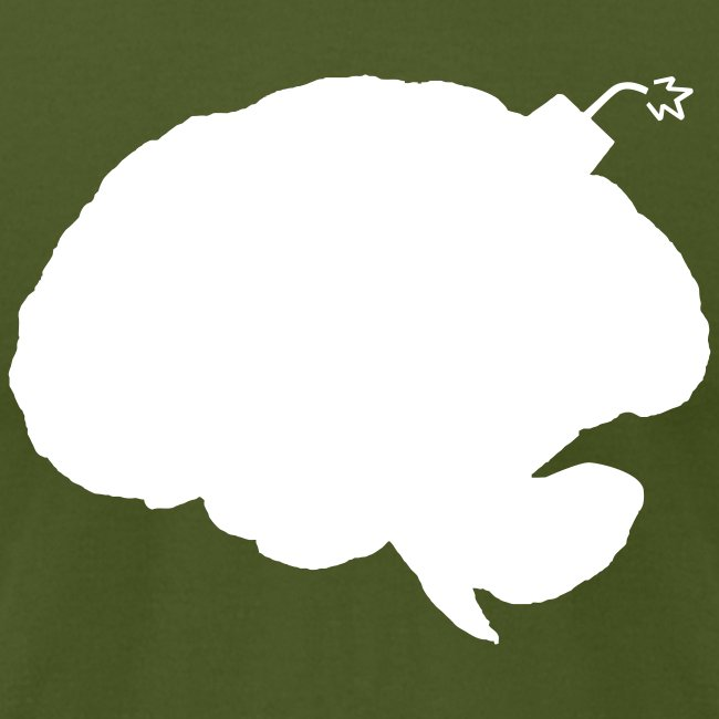 Brainbomb