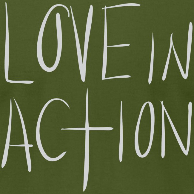 06 Love In Action png