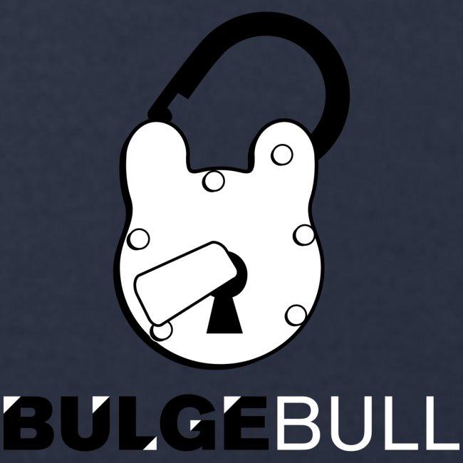 bulgebull_medlock