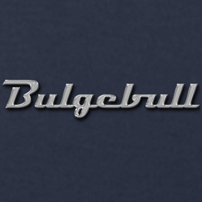 BULGEBULL METAL3