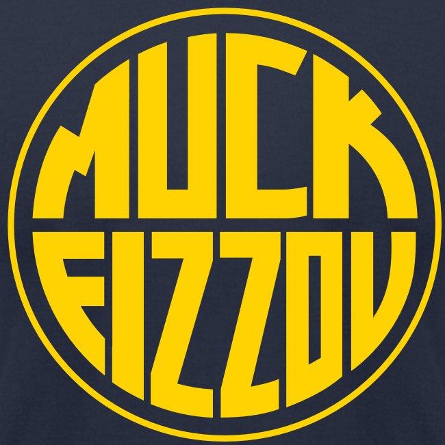 sec muck design