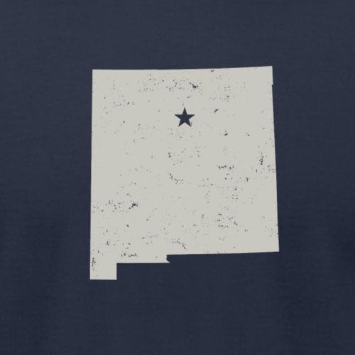 Santa Fe - Men's Jersey T-Shirt