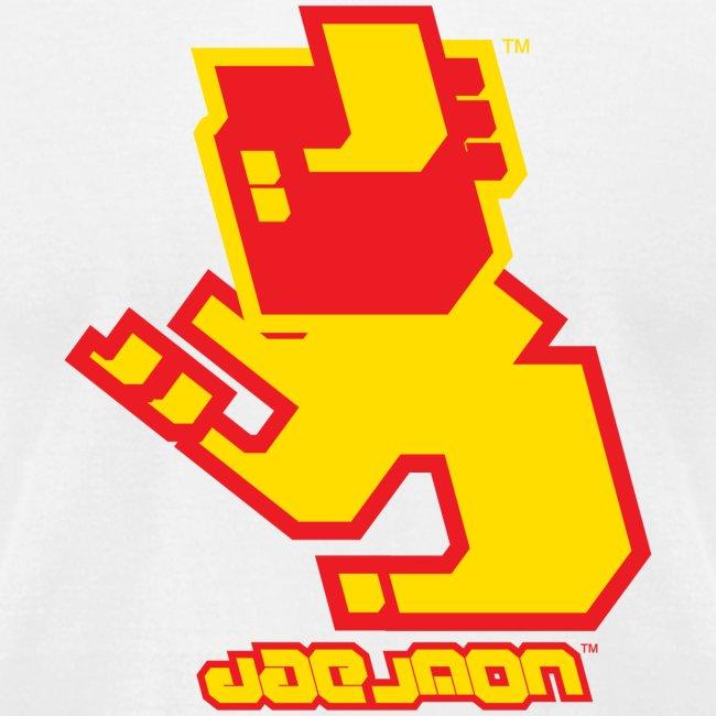 deajmon only png