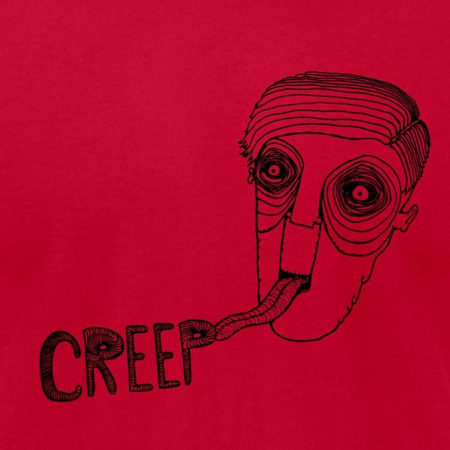 CREEP TWO