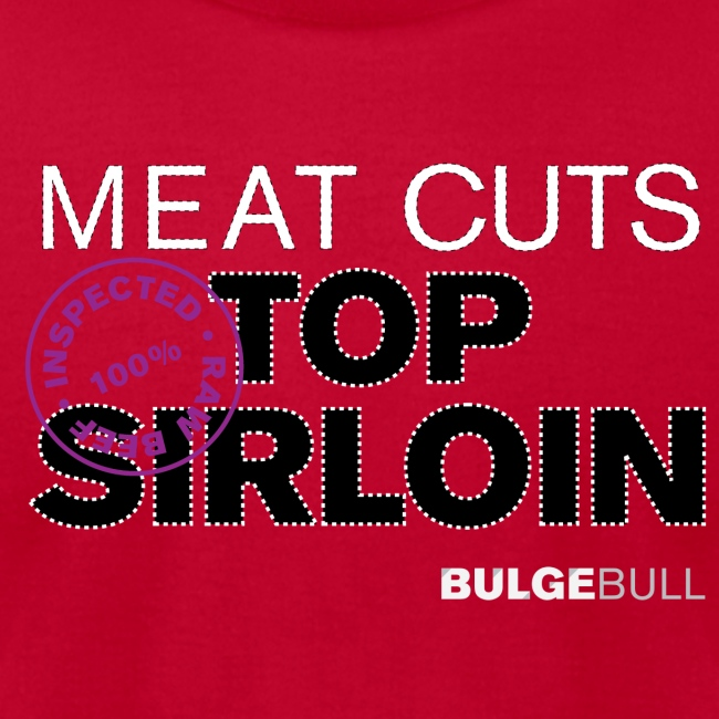 bulgebull_primal_cuts_2