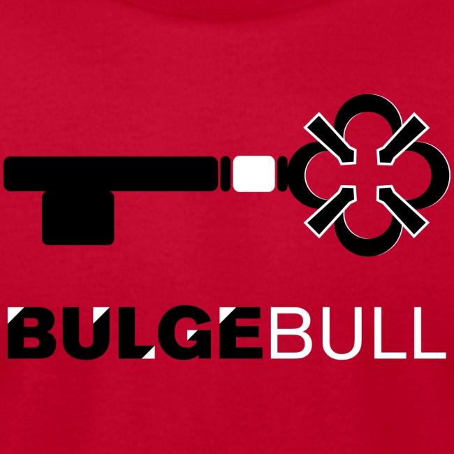 bulgebull_medkey