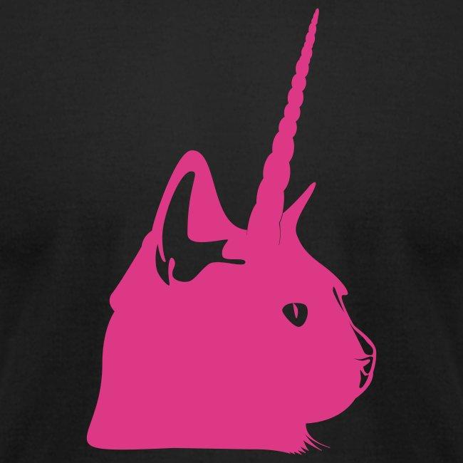 pink unicat