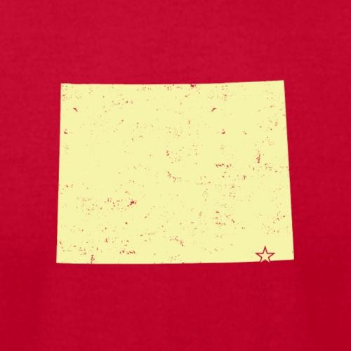 Cheyenne - Men's Jersey T-Shirt