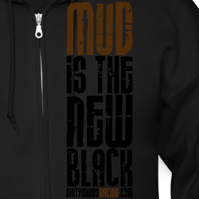 Mud is the New Black Women's T-Shirts