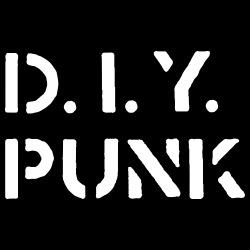 D.I.Y. Punk