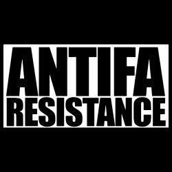 Antifa Resistance