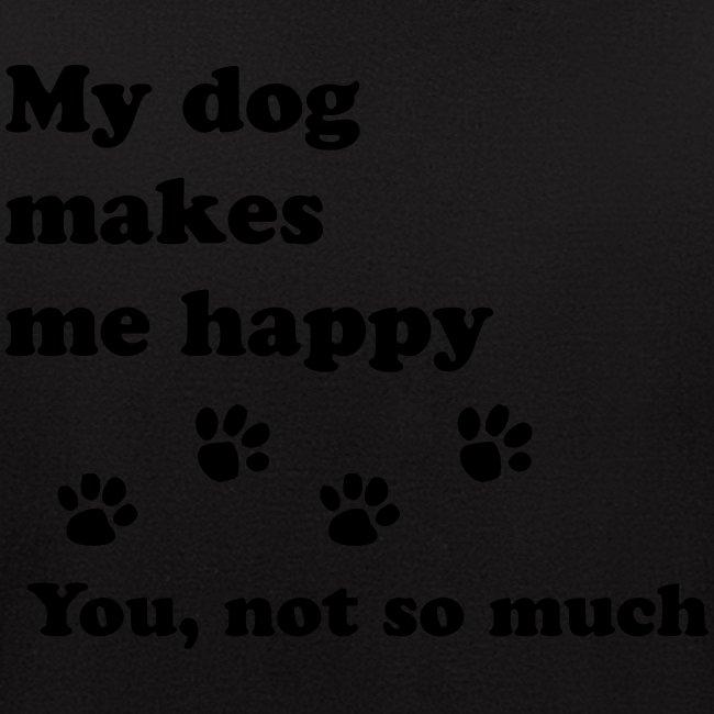 love dog 2