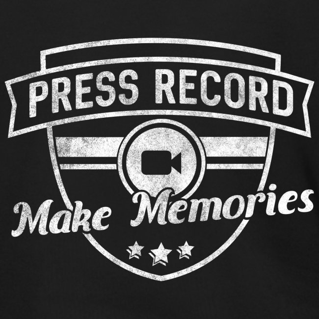 pressrecord_makememories2