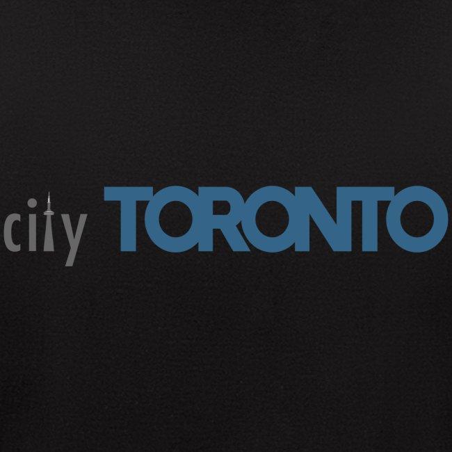 cityTorontoLogoNEW.png