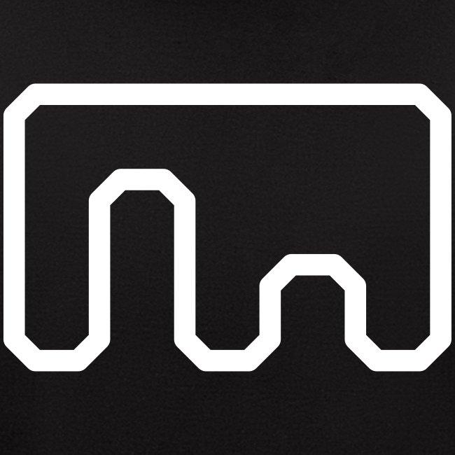 Metanet Software Logo