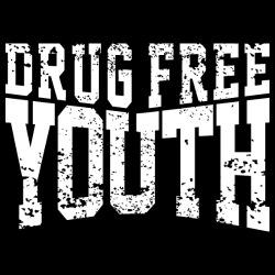 Drug free youth