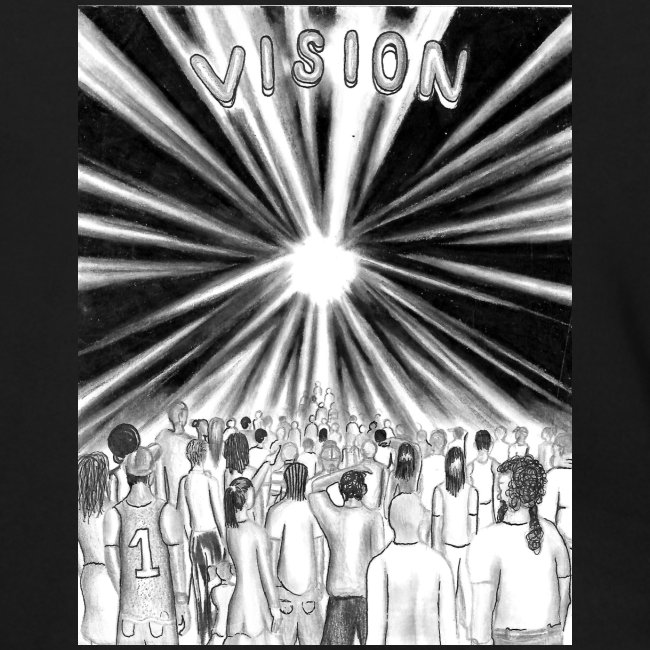Black_and_White_Vision