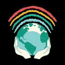 Earth wifi