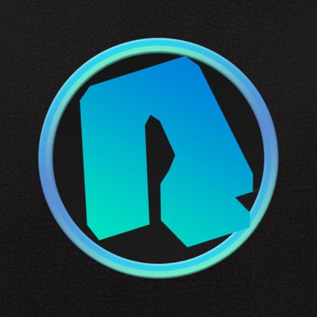 Channel Logo - qppqrently Main Merch