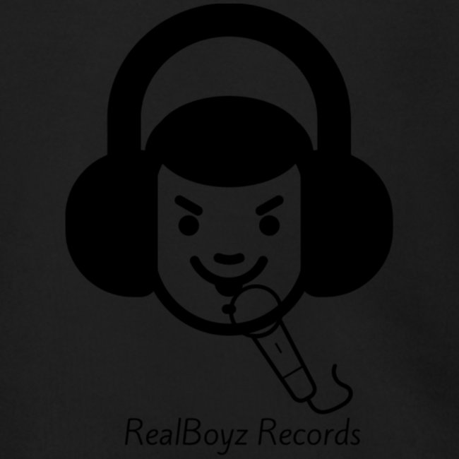 RealBoyz Records