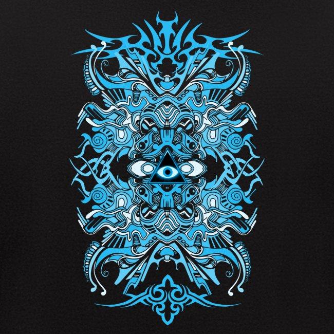 Eternal Voyage II - Frost