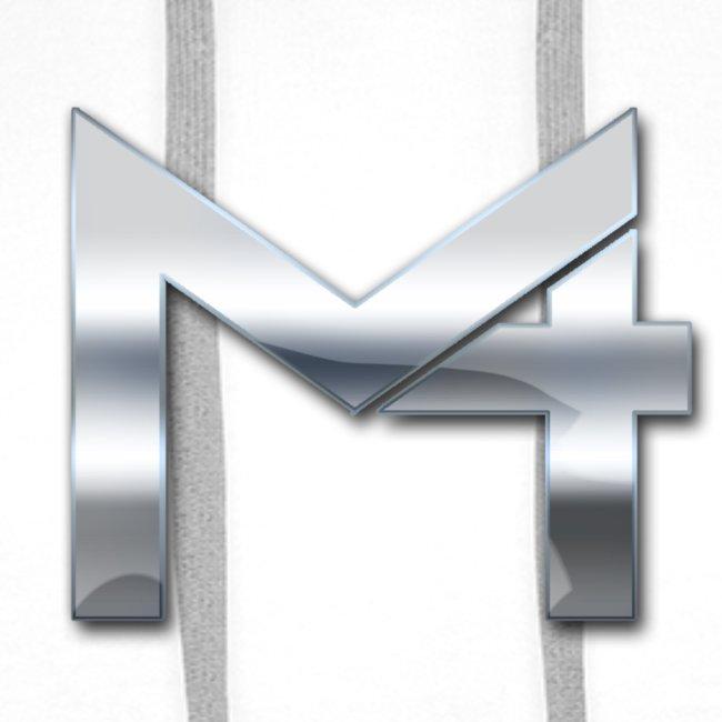 Shirt 01 Logo