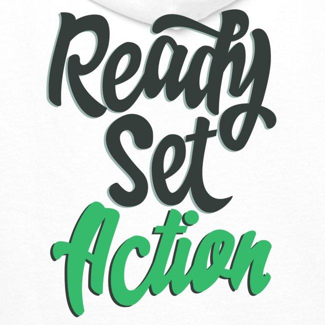 Ready.Set.Action!