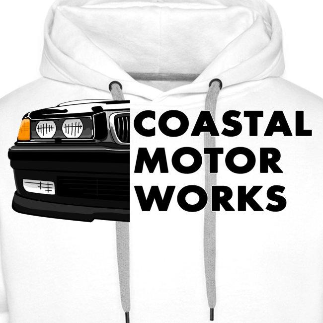 Coastal Motor Works