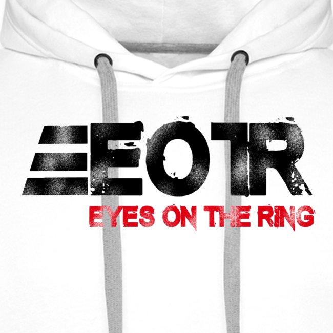 EOTR Summer 2016