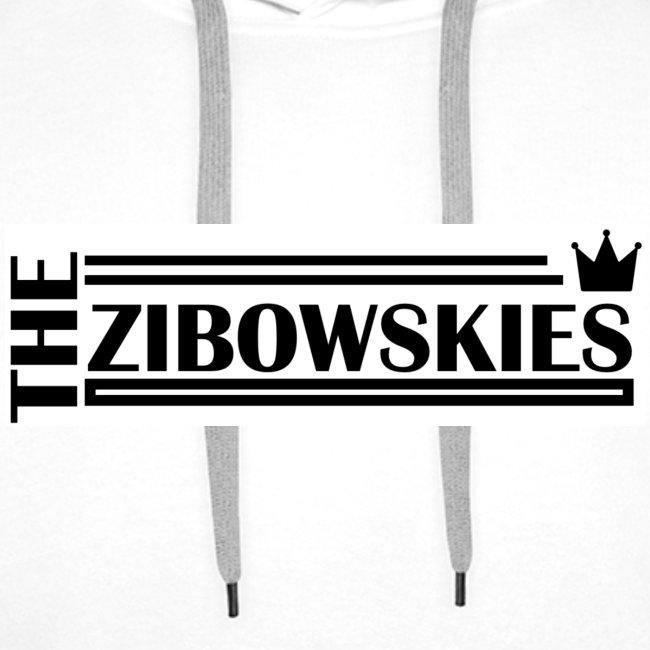 Zibowskies TM