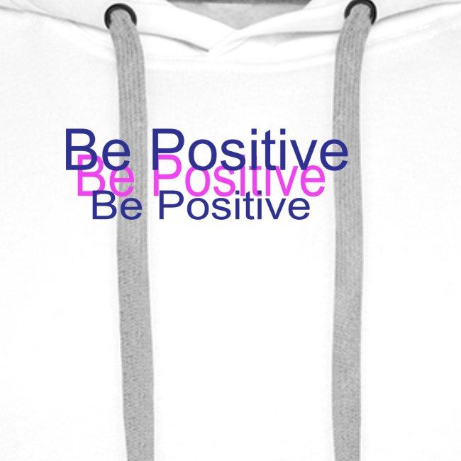 BePositive2color