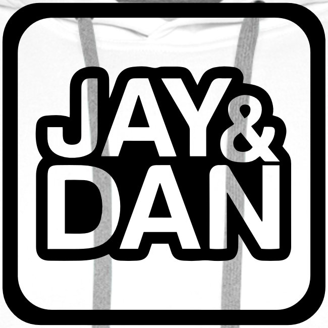 Jay and Dan Baby & Toddler Shirts