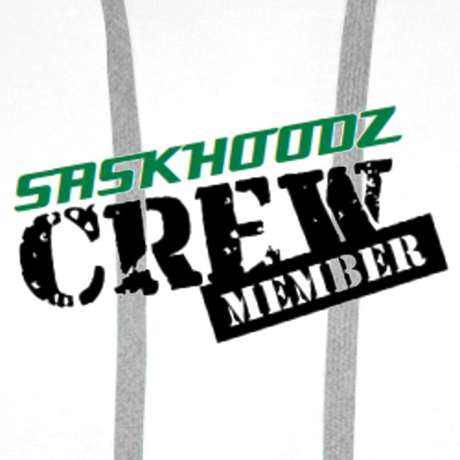 saskhoodz crew