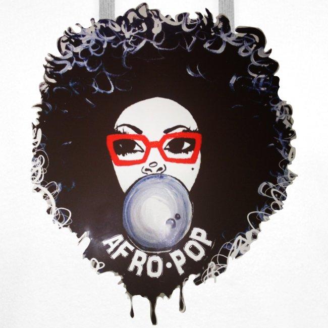 Afro pop_