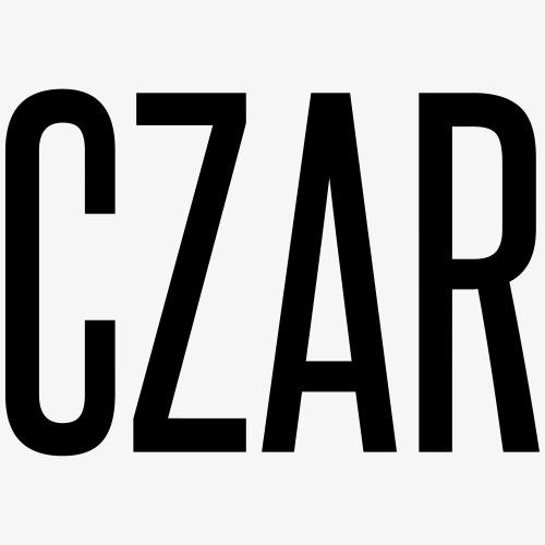 Czar - Men's Premium Hoodie