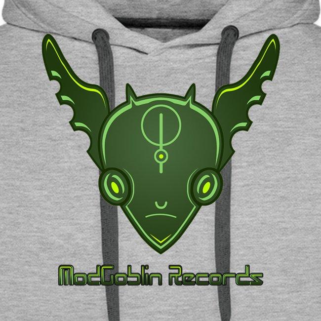 Hooded Goblin