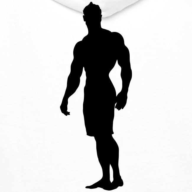 Mens Physique Competitor 3