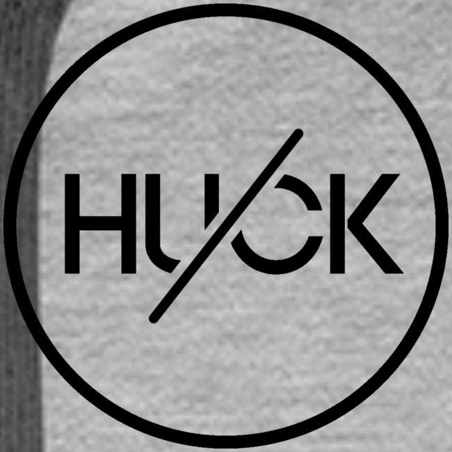 Huck Trendy